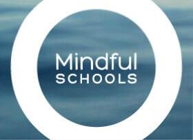 Meet Our Team | Mindful Schools
