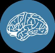 research-icon-cognitive-outcomes
