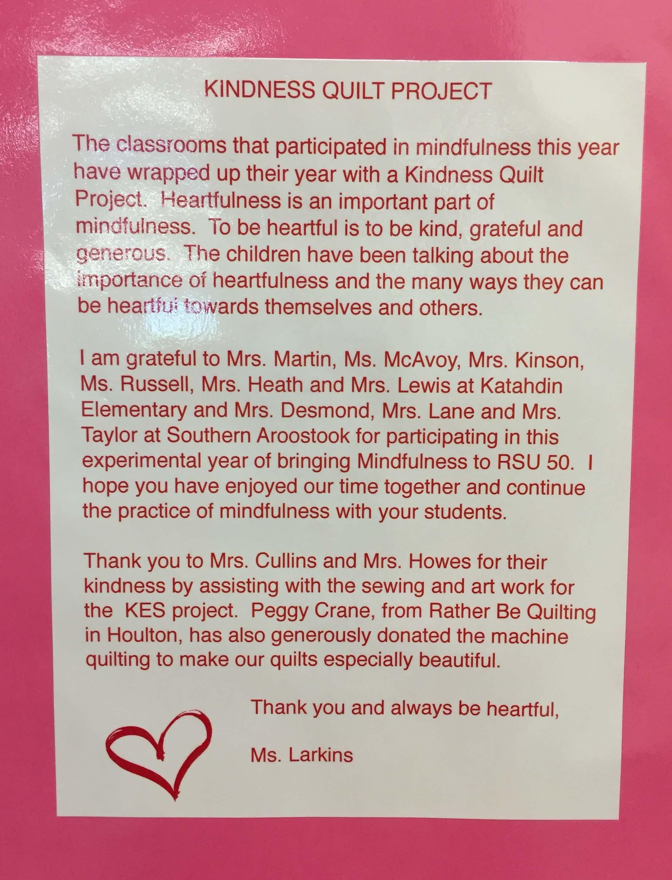Fullsizerender 78 Mindful Schools