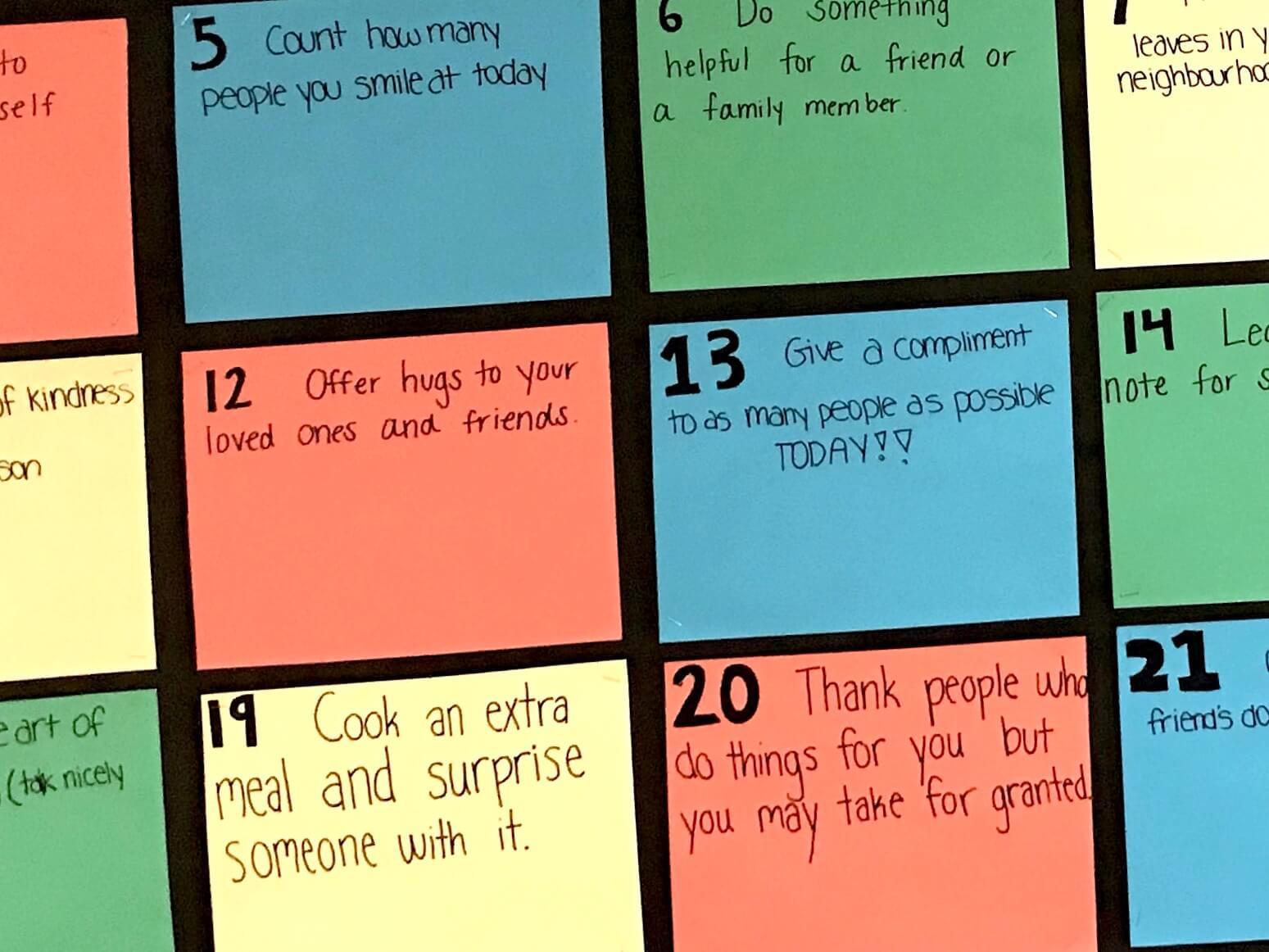 how to make a calendar for school academic school year calendar